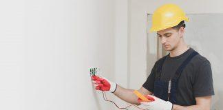 Installation électrique maison: Ce qu'il faut savoir